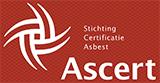 Stichtingcertificatie-Asbest